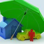 insurance-sq