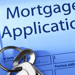 mortgage-sq